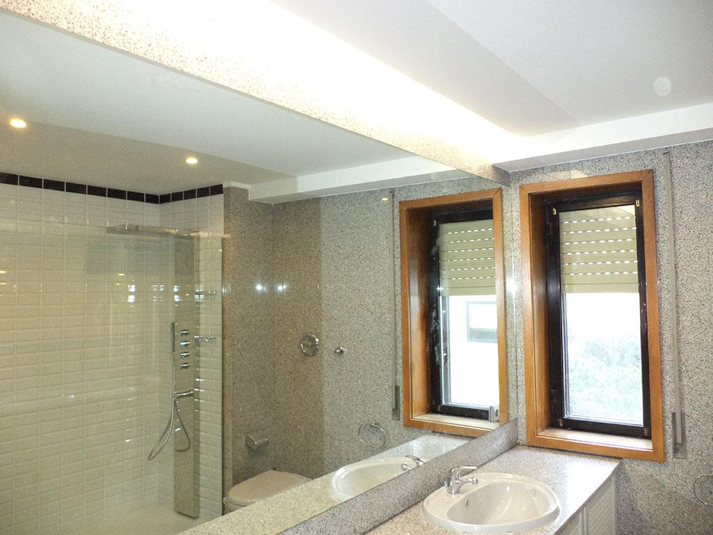 Portf lio remodela o de casa de banho home obras - Casas de pladur ...